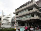 京都市山科図書館