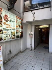 ディップパレス 神楽坂店の画像2