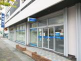 滋賀銀行山科支店