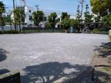 古市中央児童公園