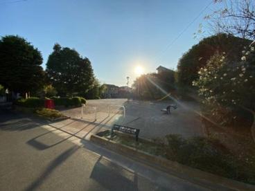 白鷺ふれあい公園の画像1