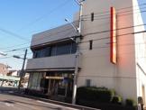 川口信用金庫本町東支店