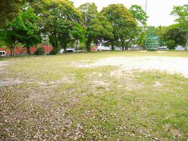 中山町西二丁目第1号児童公園の画像3