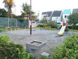こまどり児童公園