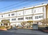 浜岳中学校