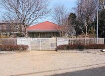 つばめ保育園