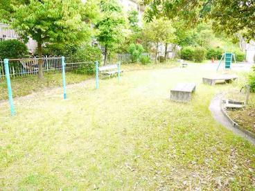 中山町西二丁目第3号児童公園の画像2