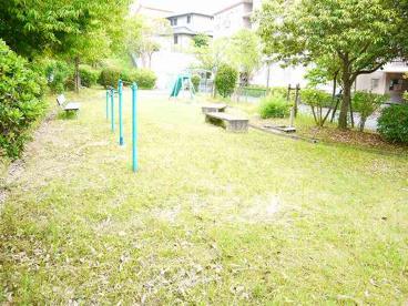 中山町西二丁目第3号児童公園の画像3