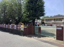 湖北台幼稚園