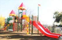 布佐台幼稚園