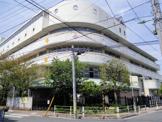 大田区立 大森第一小学校