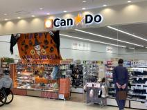 Can★Do