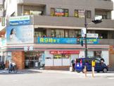 セブンイレブン 大阪天六東店