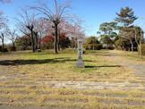 鶴山台惣ヶ池公園
