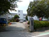 藤岡市立 小野小学校