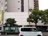 北おおさか信用金庫梅田支店