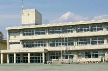 高崎市立金古小学校