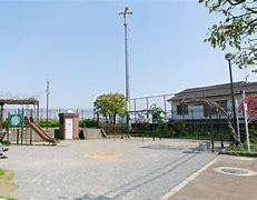 中井東公園の画像1