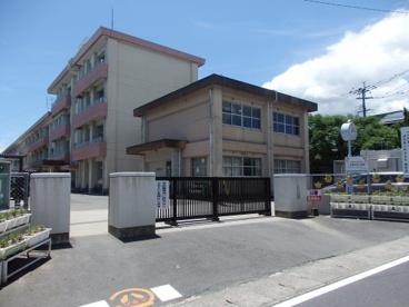 西紫原小学校の画像1