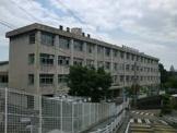 広木小学校