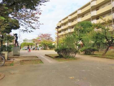 本町中央公園の画像1