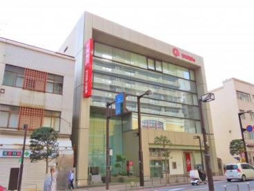 千葉銀行 船橋市店の画像1
