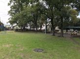 下新田公園