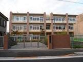 八王子市立第七小学校