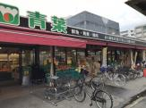 フードショップ青葉江坂店