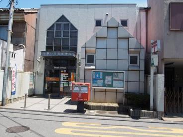 生野林寺五郵便局の画像1