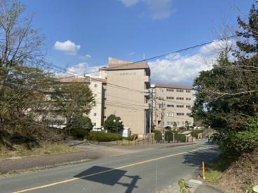 九州看護福祉大学の画像1