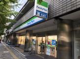 ファミリーマート江坂駅北店