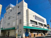 いかり 夙川店