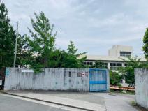 西宮市立広田小学校