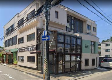 認定こども園東中通教会附属みどり幼稚園の画像1