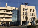 大阪府吹田警察署