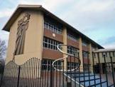 北方町立北方中学校