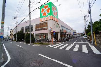 ライフ 葛飾鎌倉店の画像1
