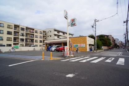 セブンイレブン 葛飾細田5丁目店の画像1