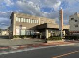 熊本銀行 荒尾支店