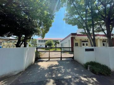 千葉市立幸町小学校の画像1