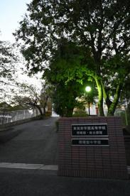 私立東筑紫学園高等学校の画像1