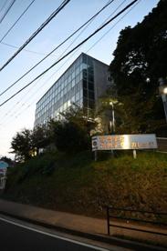 専門学校九州テクノカレッジの画像1