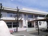大森児童館
