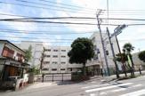 横浜市立奈良小学校