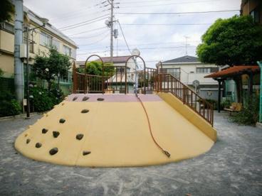 豊町児童遊園の画像1
