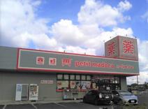 petit madoca 手賀沼公園店