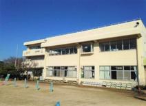 新木小学校