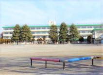 湖北小学校