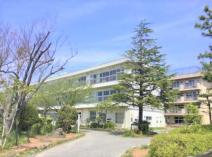 湖北台中学校